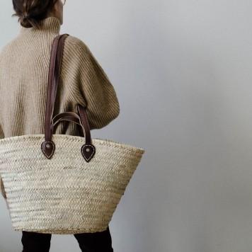 https://www.murlifestyle.com/product/french-market-basket-double-handle/
