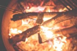 campfire-1031141__340