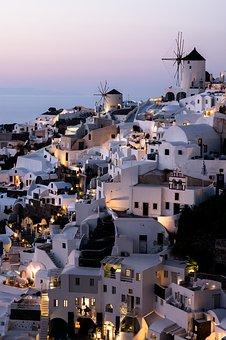 greece-2197996__340