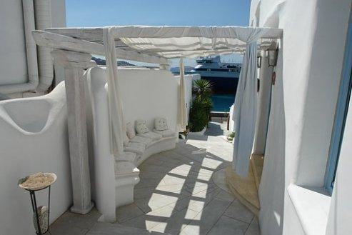 greece-2408843__340
