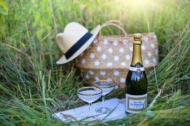 wine-3548943__340