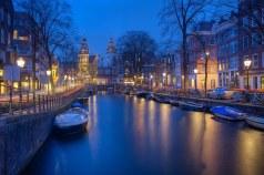 amsterdam-1150319__340