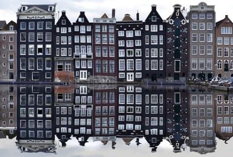 amsterdam-988047__340
