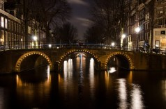 bridge-895937__340