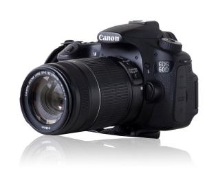 canon-eos-60d-3688027_960_720
