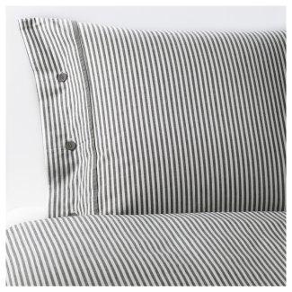 1. Ikea Duvet Cover