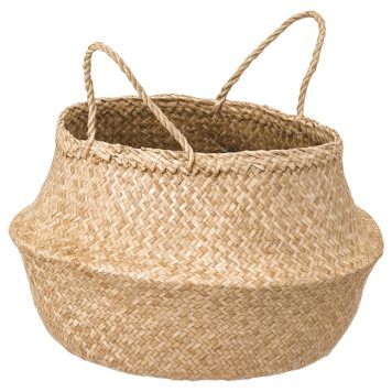 fladis-basket-seagrass__0713073_PE729177_S5